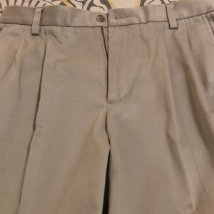 Men's pants-Dockers